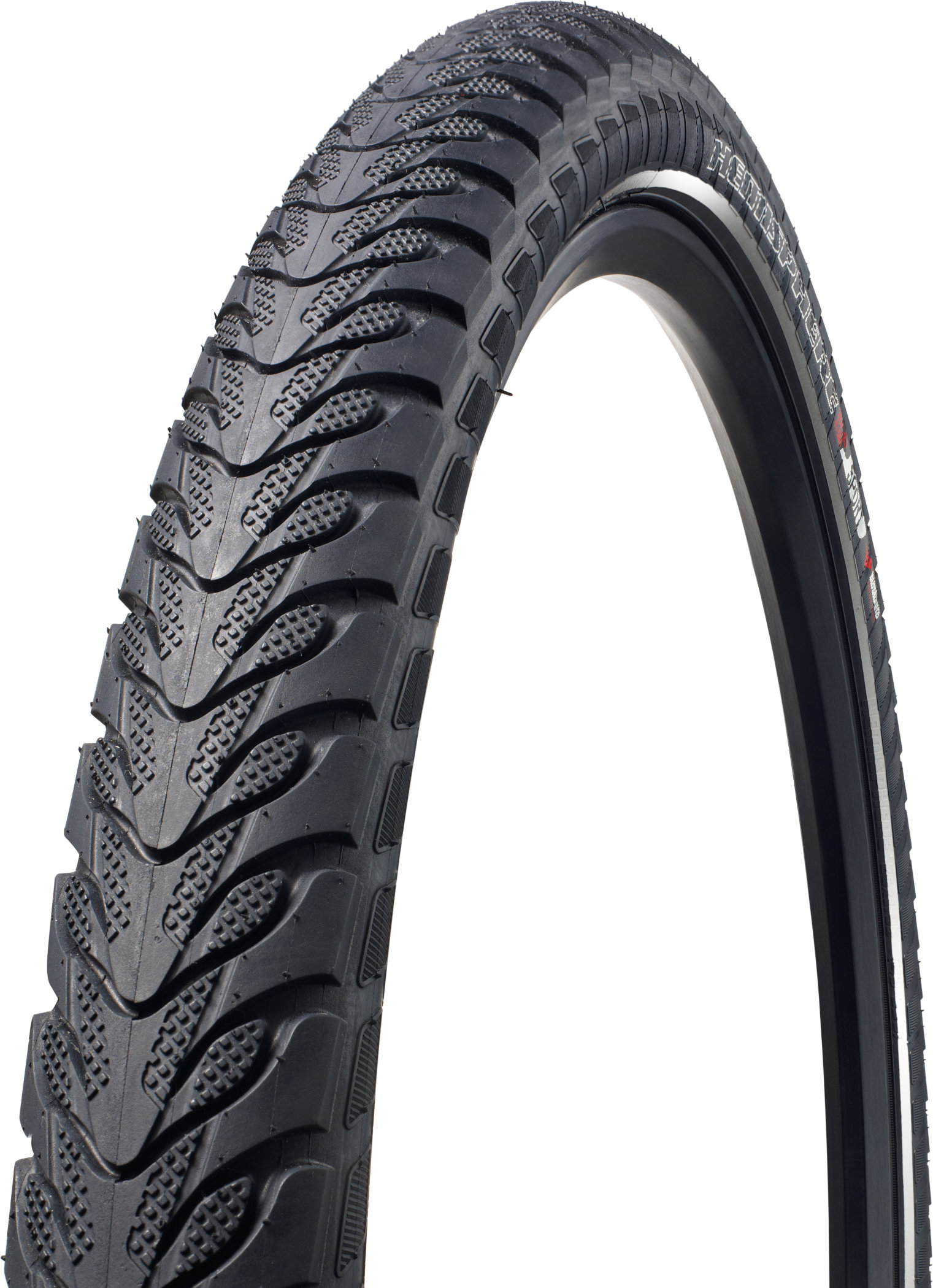 SPECIALIZED HEMISPHERE SPORT REFLECT TIRE 700X38C - Alpha Bikes