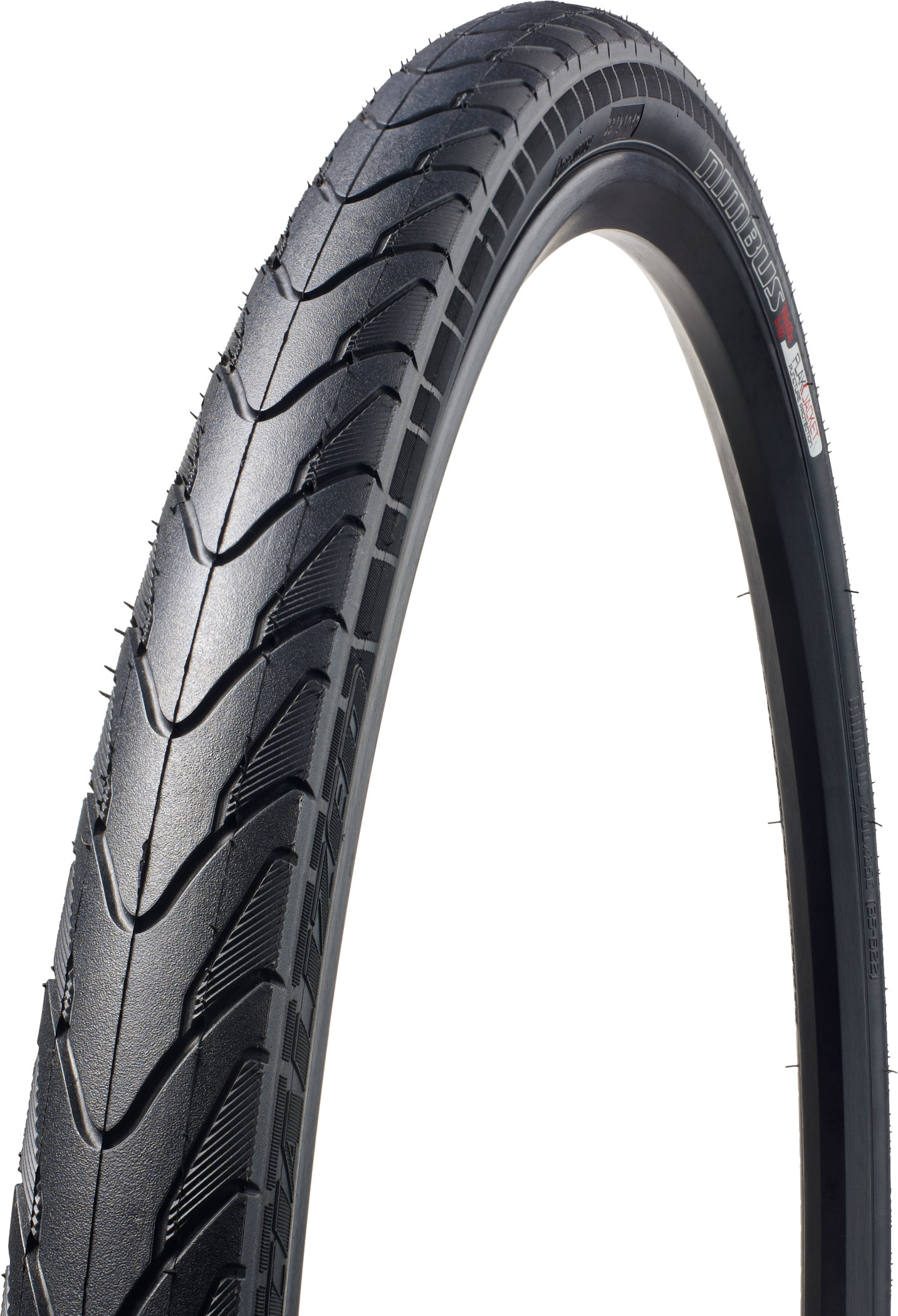 SPECIALIZED NIMBUS ARM REFLECT TIRE 26X1.5 - Alpha Bikes