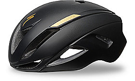 LIMITED S-WORKS EVADE II HELMET SAGAN COLLECTION