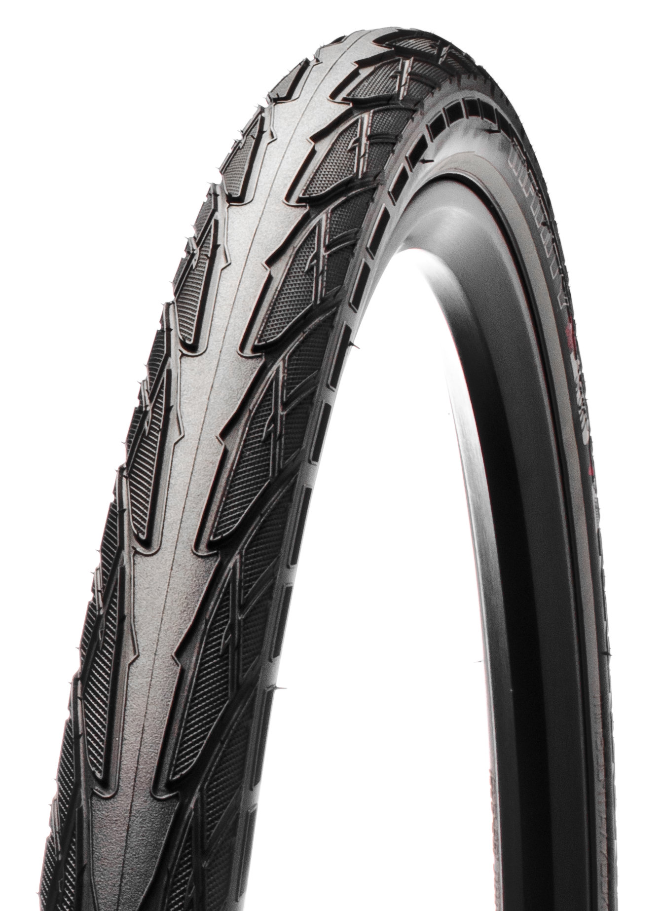SPECIALIZED INFINITY TIRE 700X35C - Alpha Bikes