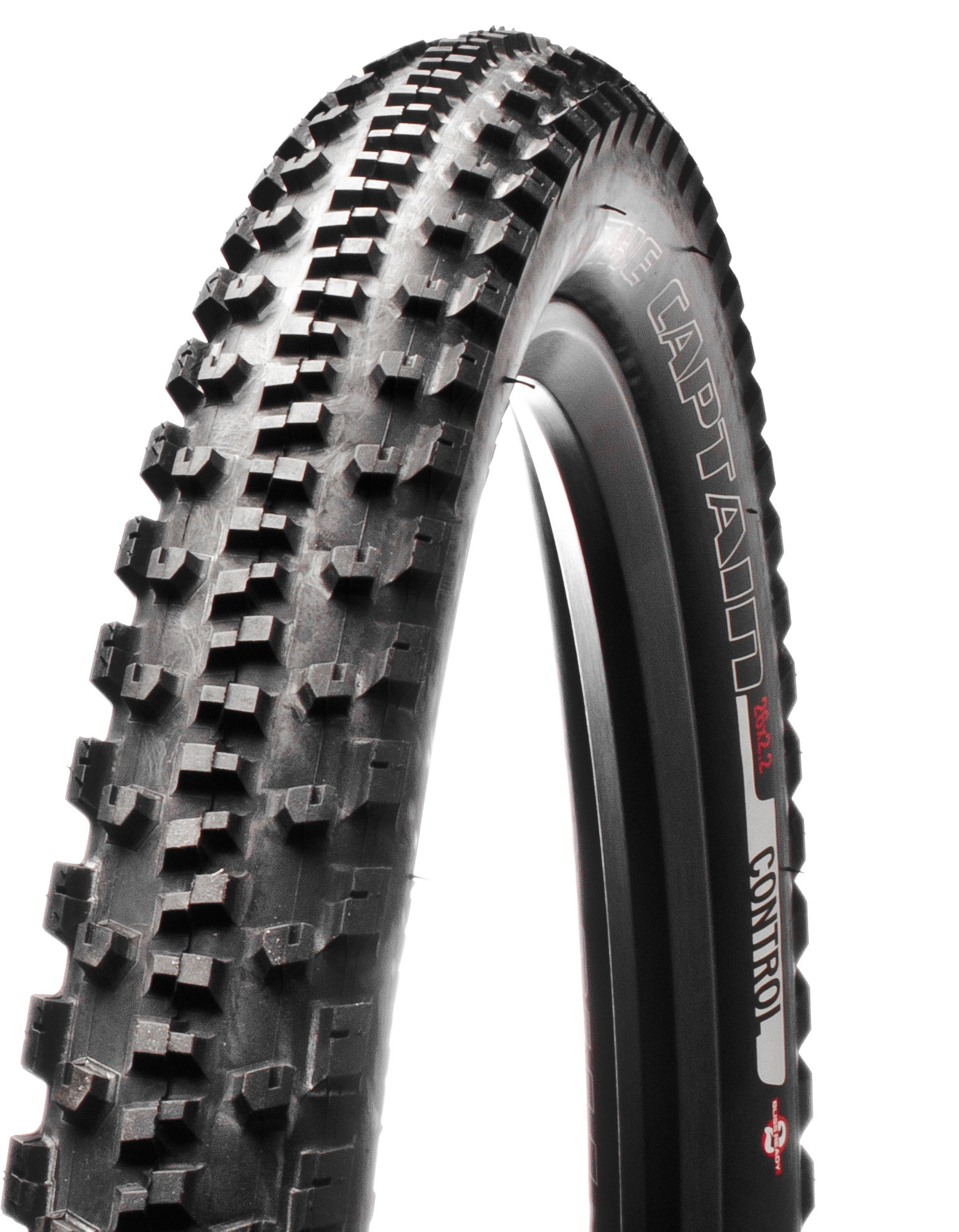 SPECIALIZED THE CAPTAIN SPORT TIRE 29X2.0 - SPECIALIZED THE CAPTAIN SPORT TIRE 29X2.0