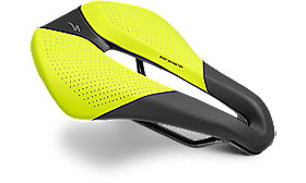 SITERO EXPERT GEL SADDLE