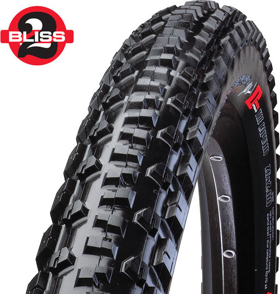 SPECIALIZED THE CAPTAIN CONTROL 2BR TIRE 29X2.2 - SPECIALIZED THE CAPTAIN CONTROL 2BR TIRE 29X2.2