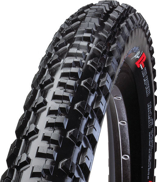 SPECIALIZED THE CAPTAIN SPORT TIRE 26X2.2 - SPECIALIZED THE CAPTAIN SPORT TIRE 26X2.2