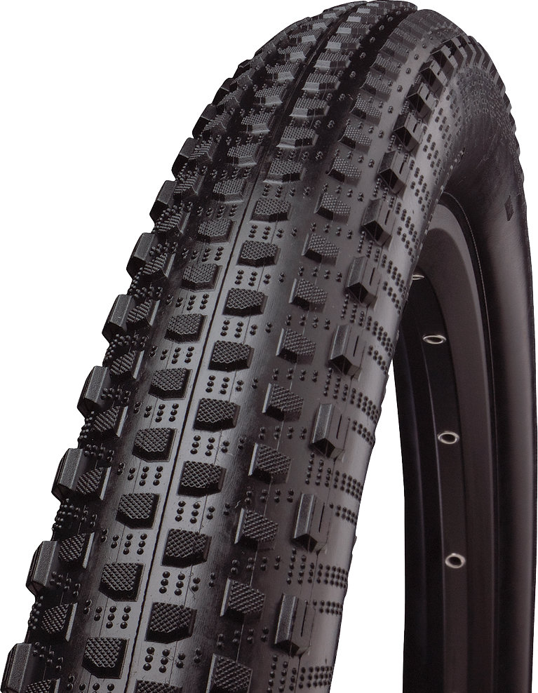 SPECIALIZED RENEGADE CONTROL 2BR TIRE 26X2.1 - SPECIALIZED RENEGADE CONTROL 2BR TIRE 26X2.1