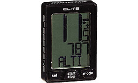 SPEEDZONE ELITE WIRELESS BLK