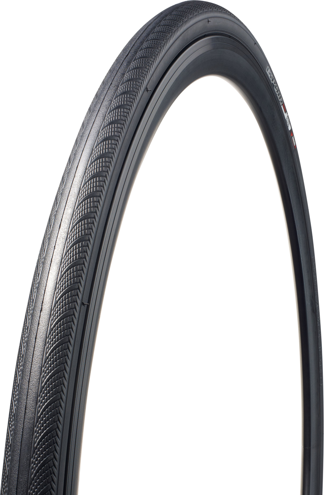 SPECIALIZED ESPOIR ELITE TIRE 700X23C - Alpha Bikes