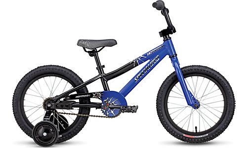 自転車の 子供 自転車 16インチ アルミ : 自転車購入と自転車生活の情報 ...