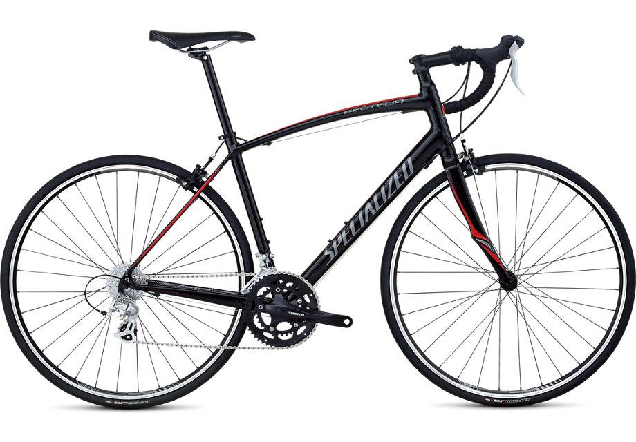 3ddd9a1316a everysingle.bike | Bikes like the 2013 Specialized Secteur Triple