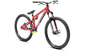 Specialized P.Slope