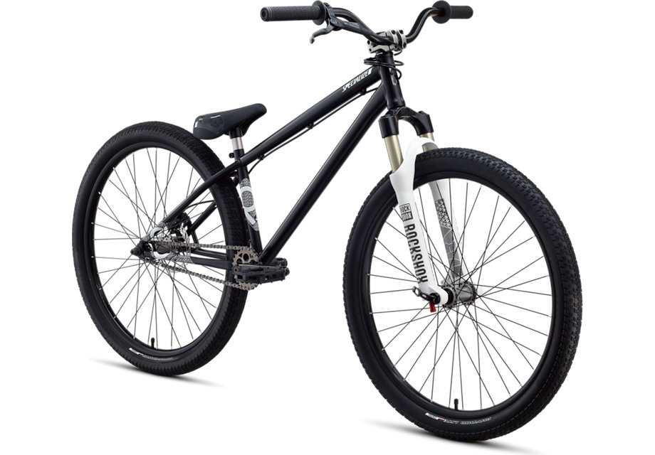 everysingle bike | 2013 Specialized P 26 PRO