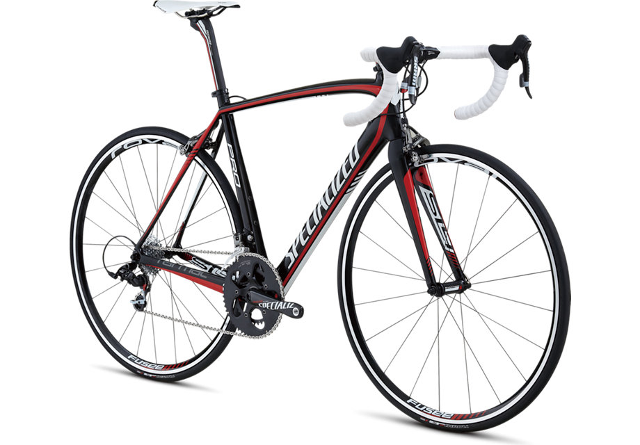 2013 Specialized Tarmac Sl4 Pro Sram Mid  pact 61cm on page 3 of sl2