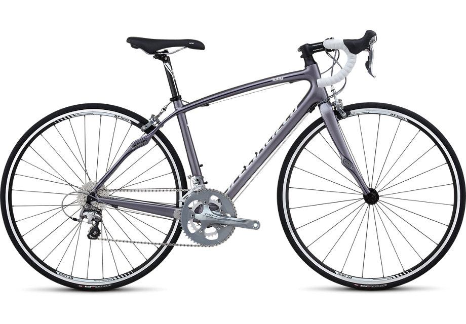 Everysingle Bike 2013 Specialized Ruby Comp Compact