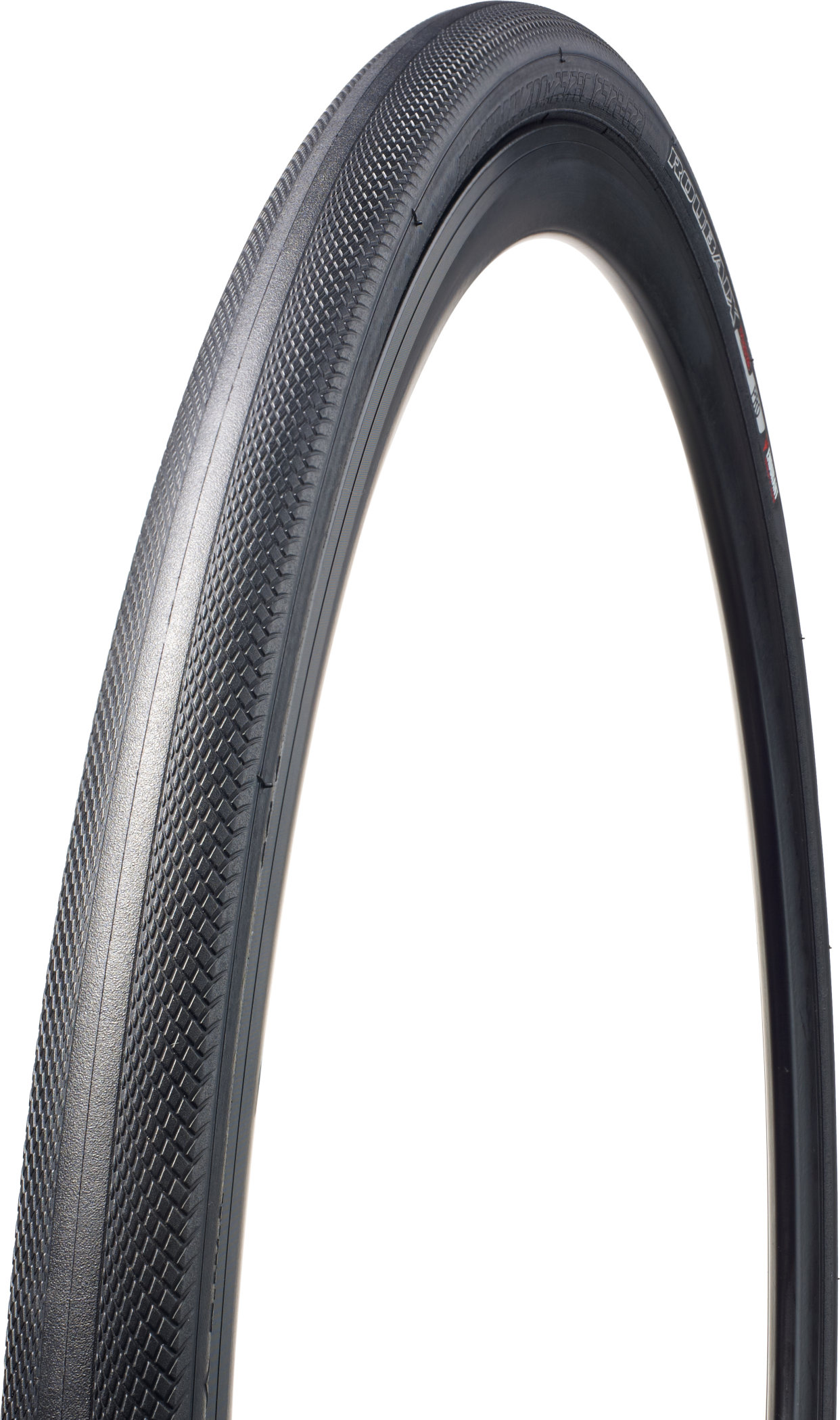 SPECIALIZED ROUBAIX ROAD TUBELESS TIRE 700X23/25C - Alpha Bikes