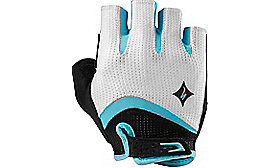 BODY GEOMETRY GEL GLOVE WMN