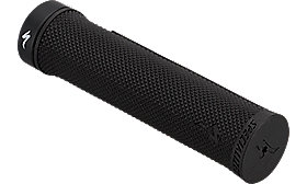 SIP XL LOCKING GRIP BLK