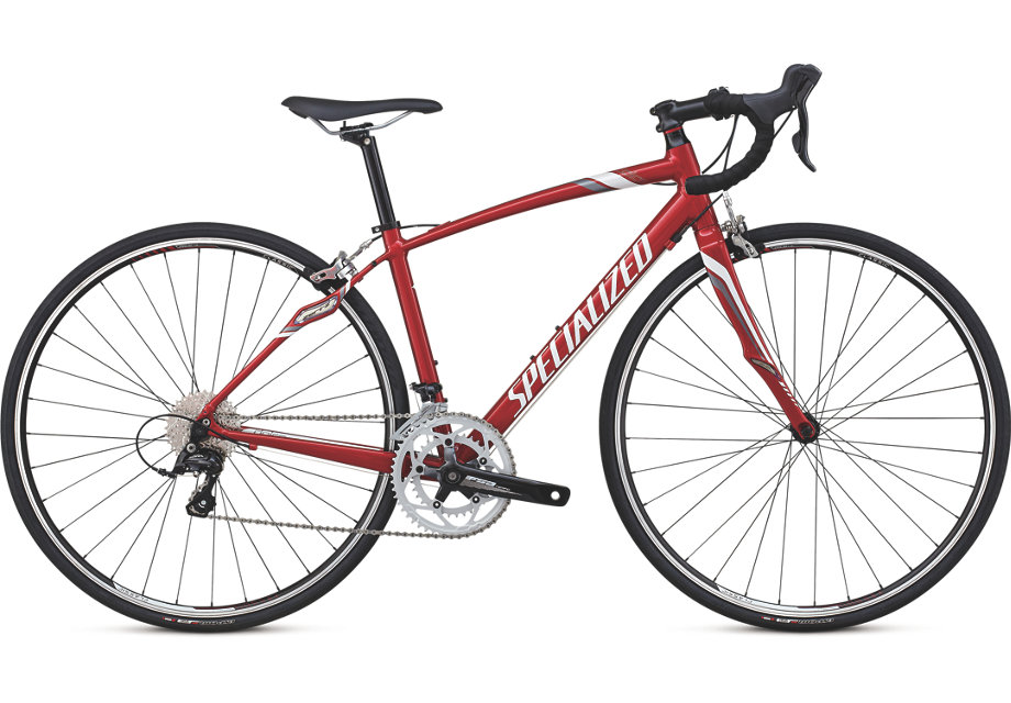 everysingle.bike | 2013 Specialized Dolce Sport Compact