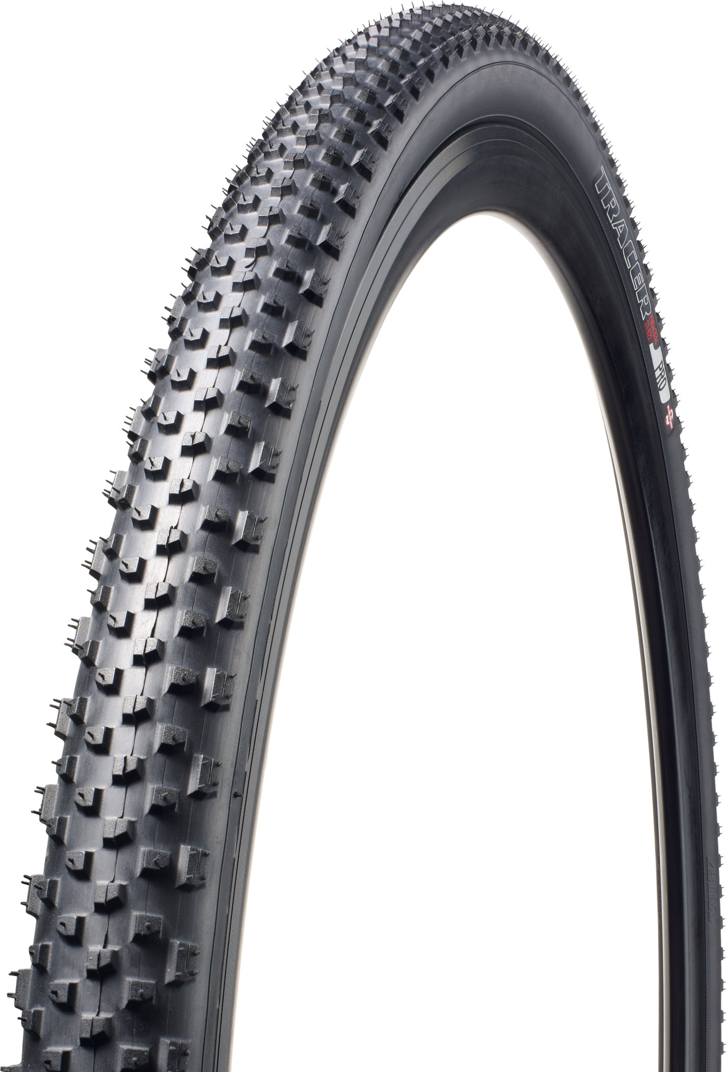 SPECIALIZED TRACER PRO 2BR TIRE 700X33C - Alpha Bikes