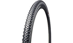 TRACER PRO 2BR TIRE 700X33C