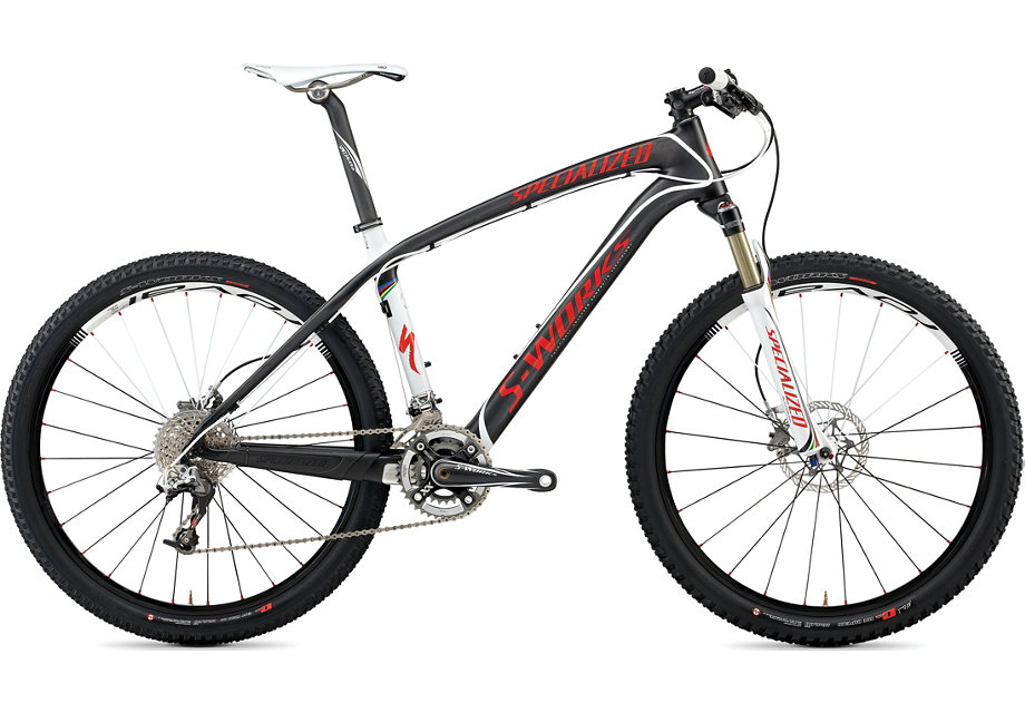 95a4a6868f9 everysingle.bike | 2010 Specialized Stumpjumper Comp Carbon