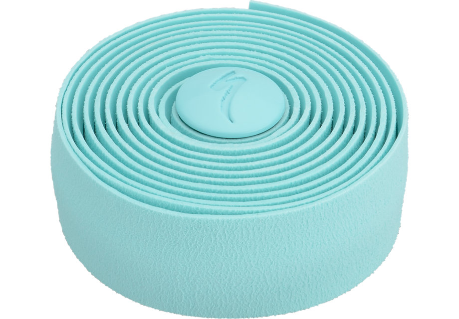 S-WRAP ROUBAIX BAR TAPE TEAL
