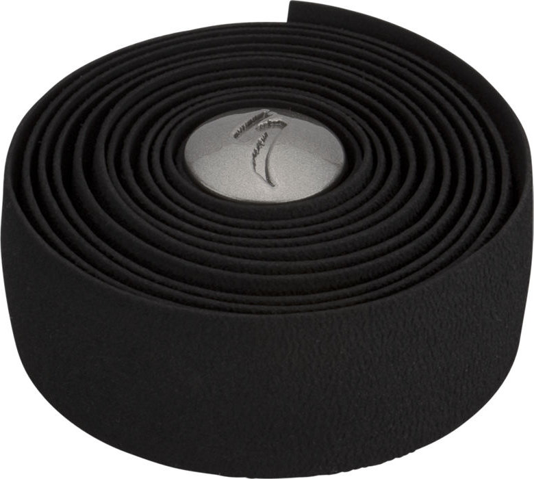 SPECIALIZED S-WRAP ROUBAIX BAR TAPE WIDE BLK - SPECIALIZED S-WRAP ROUBAIX BAR TAPE WIDE BLK