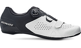 TORCH 2.0 ROAD SHOE