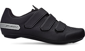 TORCH 1.0 ROAD SHOE