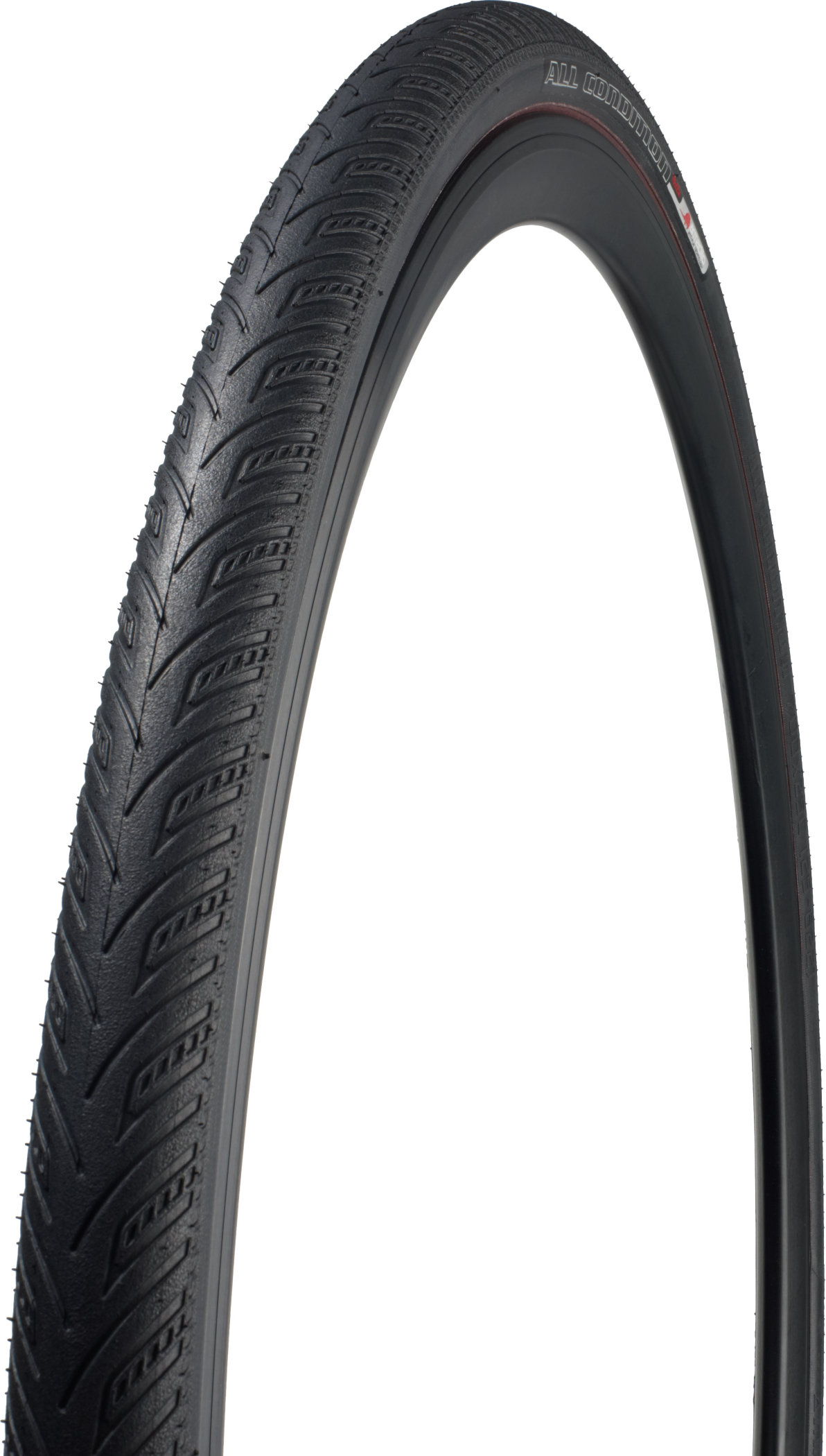 SPECIALIZED ALL CONDITION ARM TIRE 700X23C - Alpha Bikes