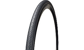 ALL CONDITION ARMADILLO ELITE TIRE 700X25C