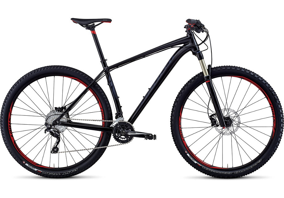2014 Specialized Crave Comp 29