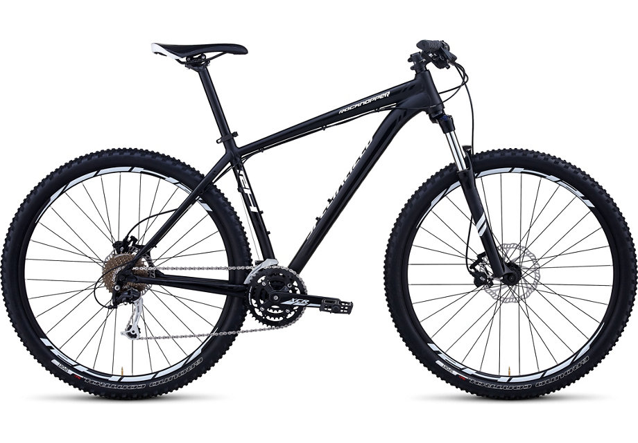 Rockhopper Comp 29 Specialized Bicycle Components | 2016