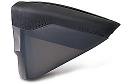 SHIV FUELCELL BLK