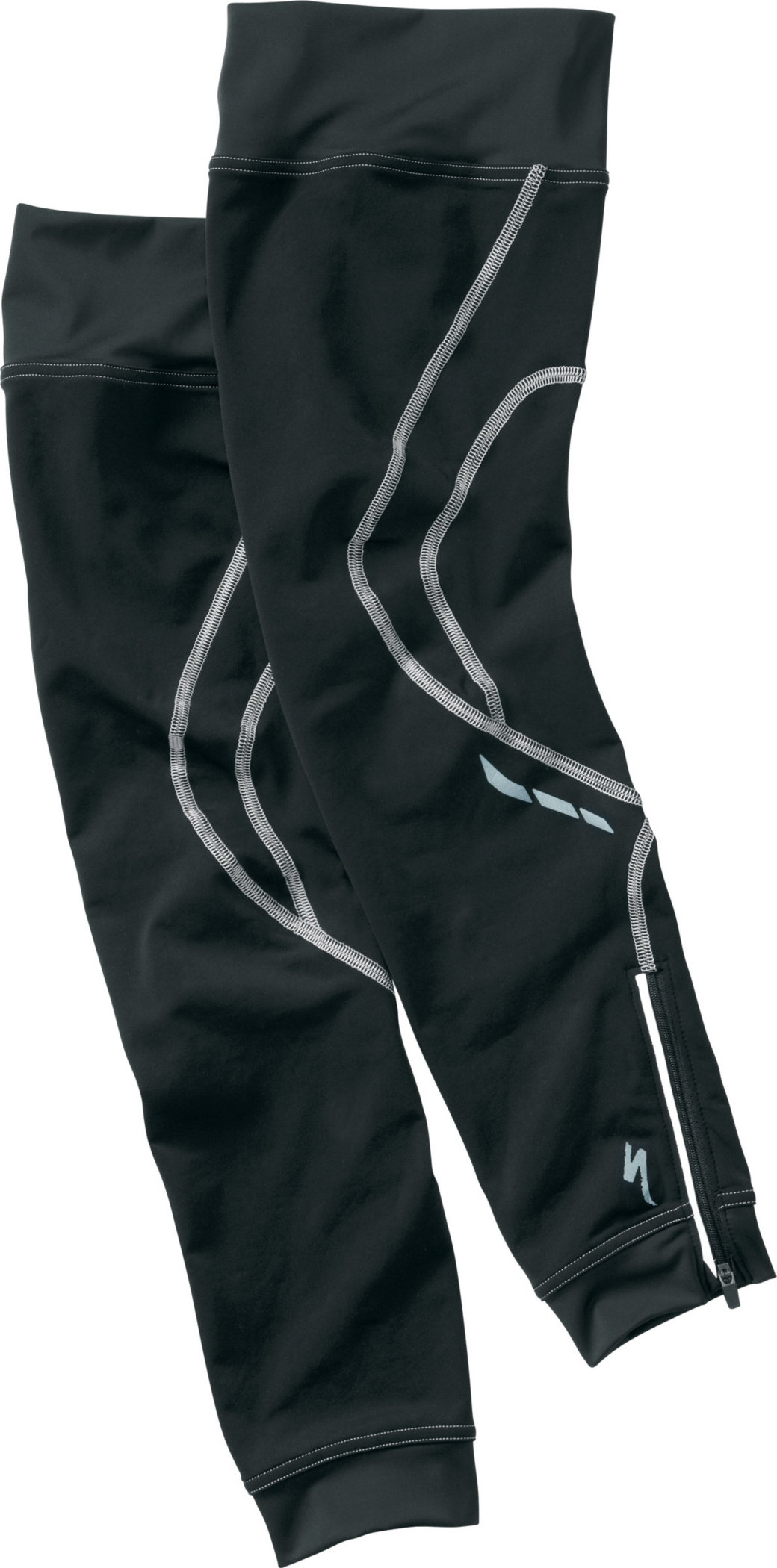 SPECIALIZED THERMINAL 2.0 LEG WARMER BLK L - Alpha Bikes