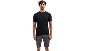 SPECIALIZED TEE SS MENS