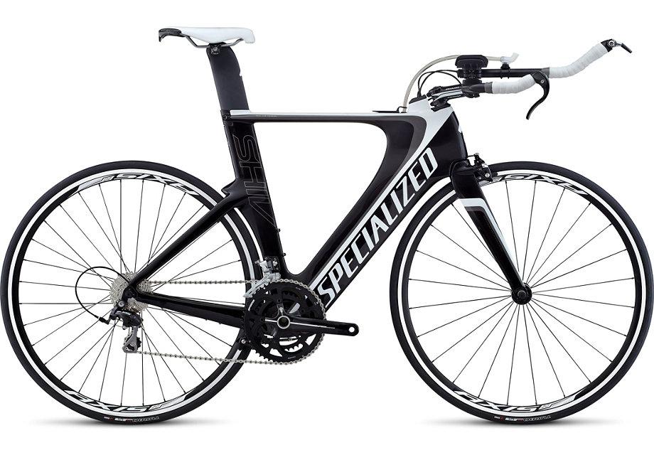 Tom S Pro Bike Triathlon Tt Tuesday Specialized Shiv Elite