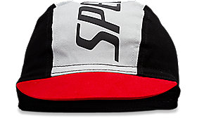 PODIUM HAT - CYCLING FIT