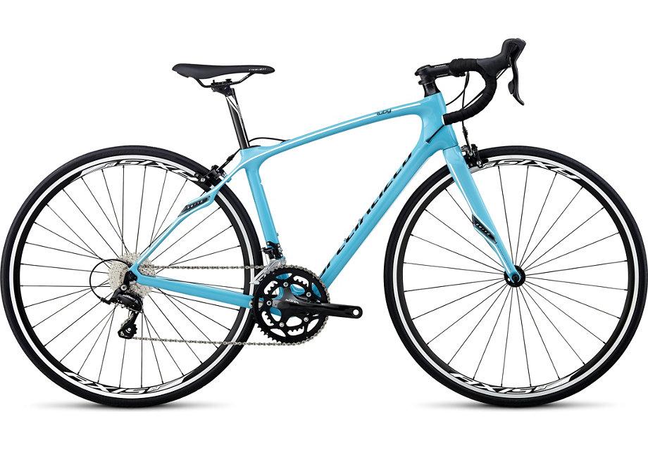 Everysingle Bike 2014 Specialized S Works Ruby