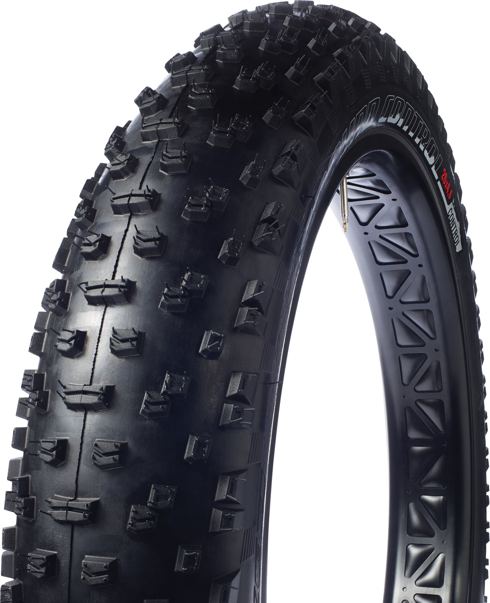 SPECIALIZED GROUND CONTROL SPORT TIRE 24X4.0 - SPECIALIZED GROUND CONTROL SPORT TIRE 24X4.0