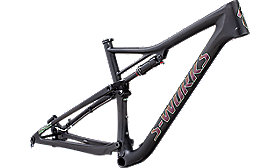S-WORKS EPIC MEN  CARBON 29 FRM