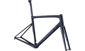 S-WORKS TARMAC MEN SL6 DISC FRMSET