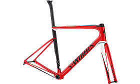 S-WORKS TARMAC MEN DISC FRAMESET