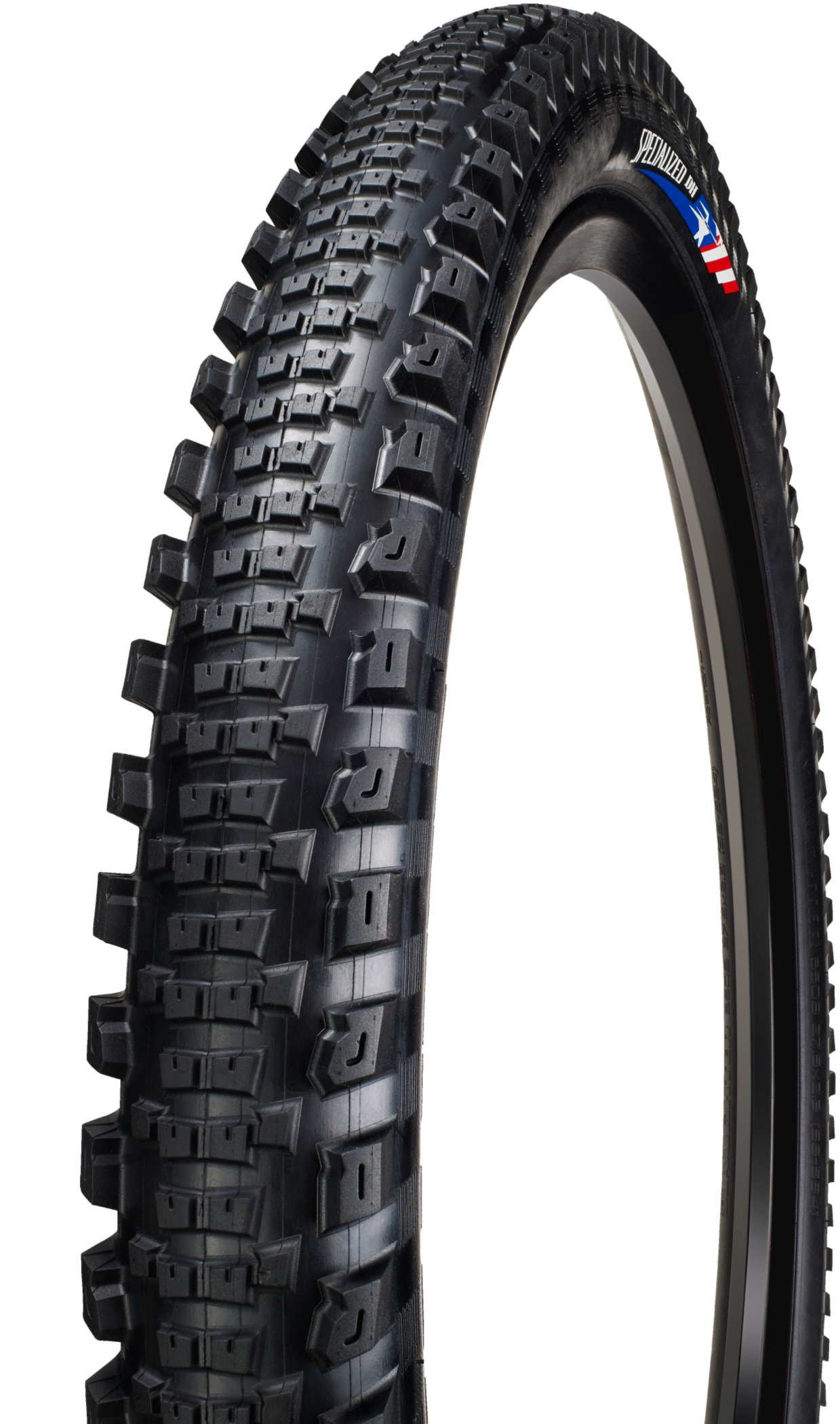 SPECIALIZED SLAUGHTER GRID 2BR TIRE 29X2.3 - Alpha Bikes