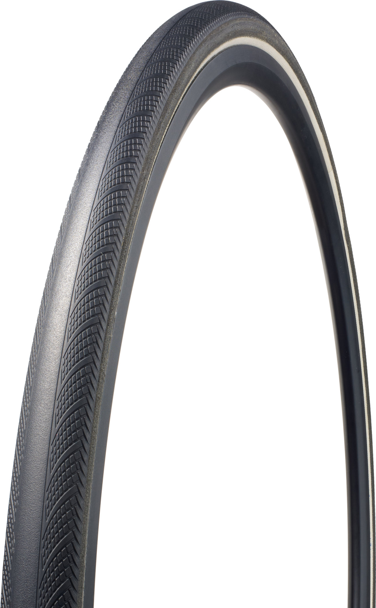 SPECIALIZED ESPOIR TUBULAR TIRE 28X23MM - Alpha Bikes