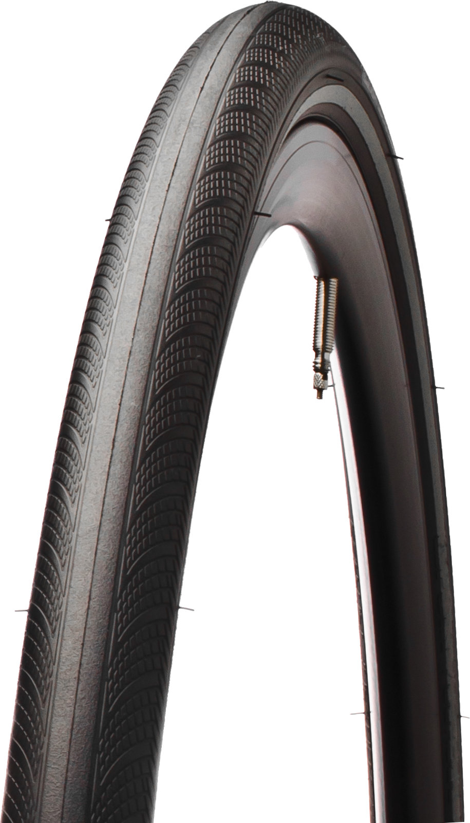 SPECIALIZED ESPOIR SPORT REFLECT TIRE 700X30C - Alpha Bikes