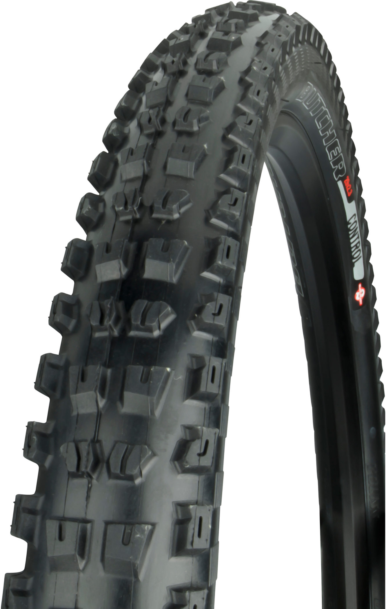 SPECIALIZED BUTCHER CONTROL 2BR TIRE 26X2.3 - Alpha Bikes