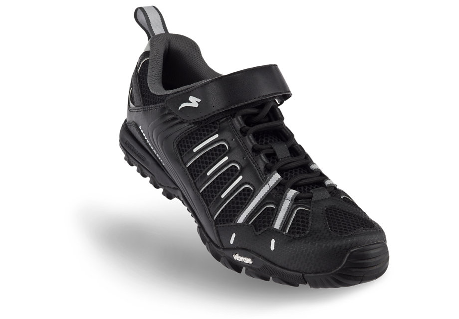 Tom S Pro Bike Travel By Thursday COMMUTER TOURING SHOES