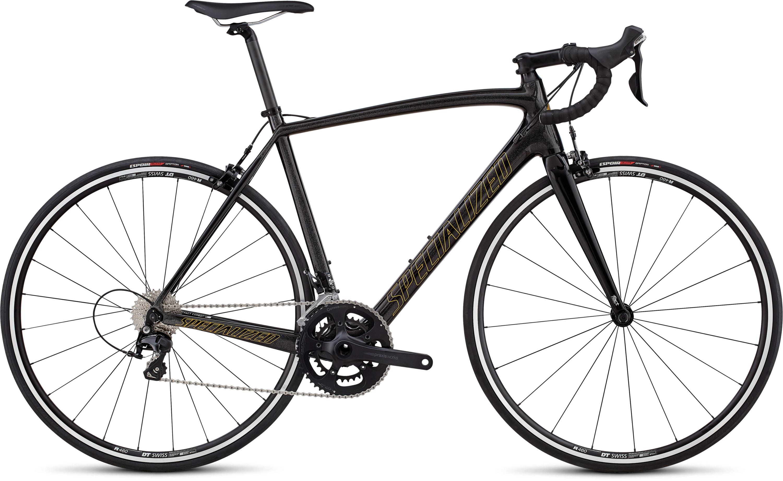 Specialized Men´s Tarmac Sport Sagan Superstar 61 - Pulsschlag Bike+Sport