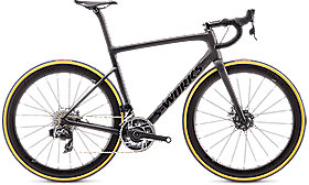 S-WORKS TARMAC SL6 DISC ETAP
