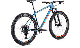 EPIC HT MEN EXPERT CARBON 29 STRMGRY/RKTRED S